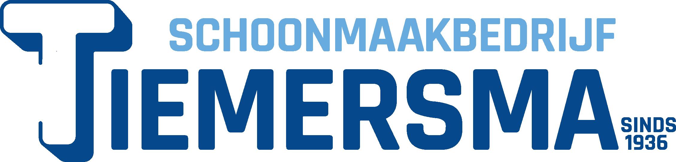 Schoonmaakbedrijf-Tiemersma-logo-jaartal-RGB